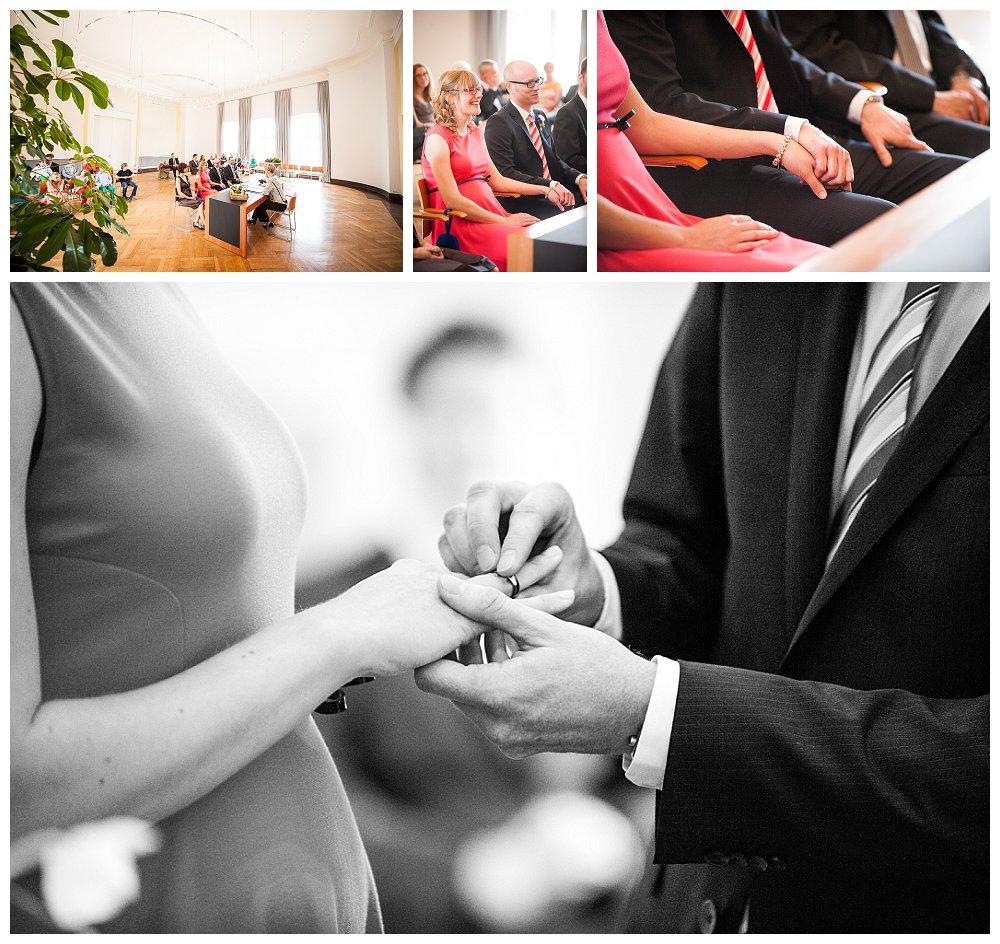 Hochzeit_im_Marlins-10