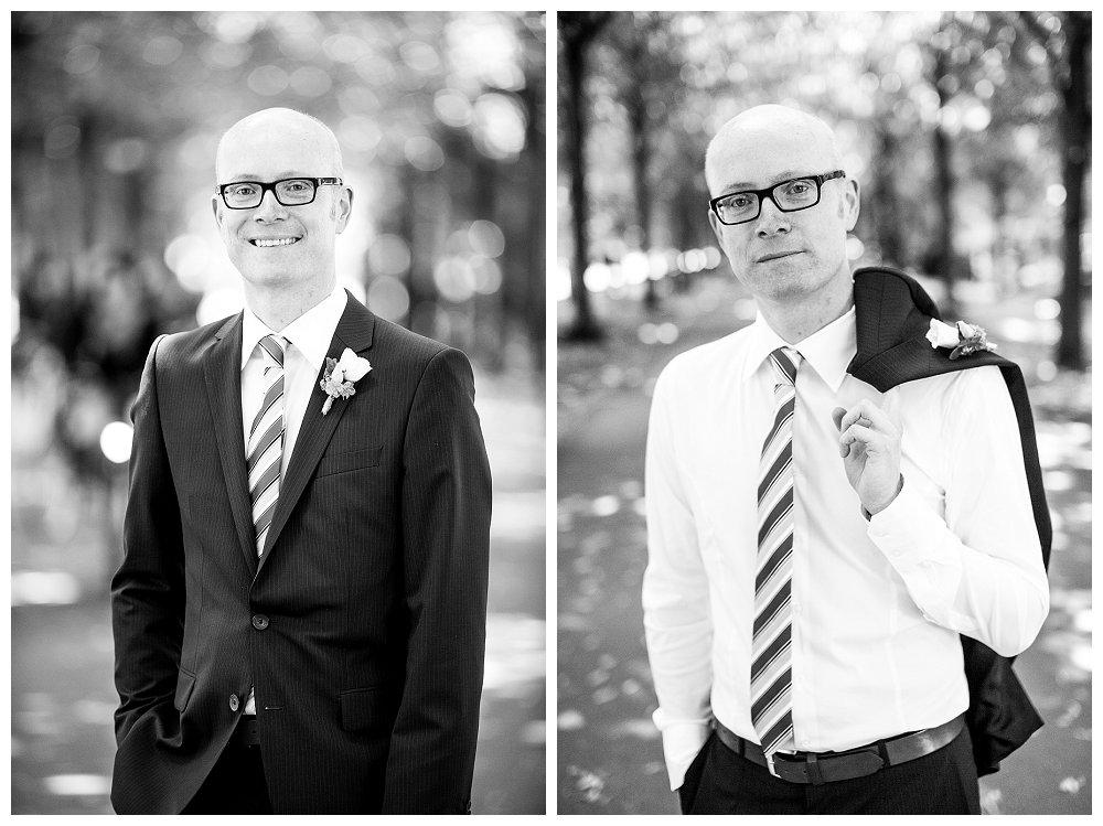 Hochzeit_im_Marlins_03