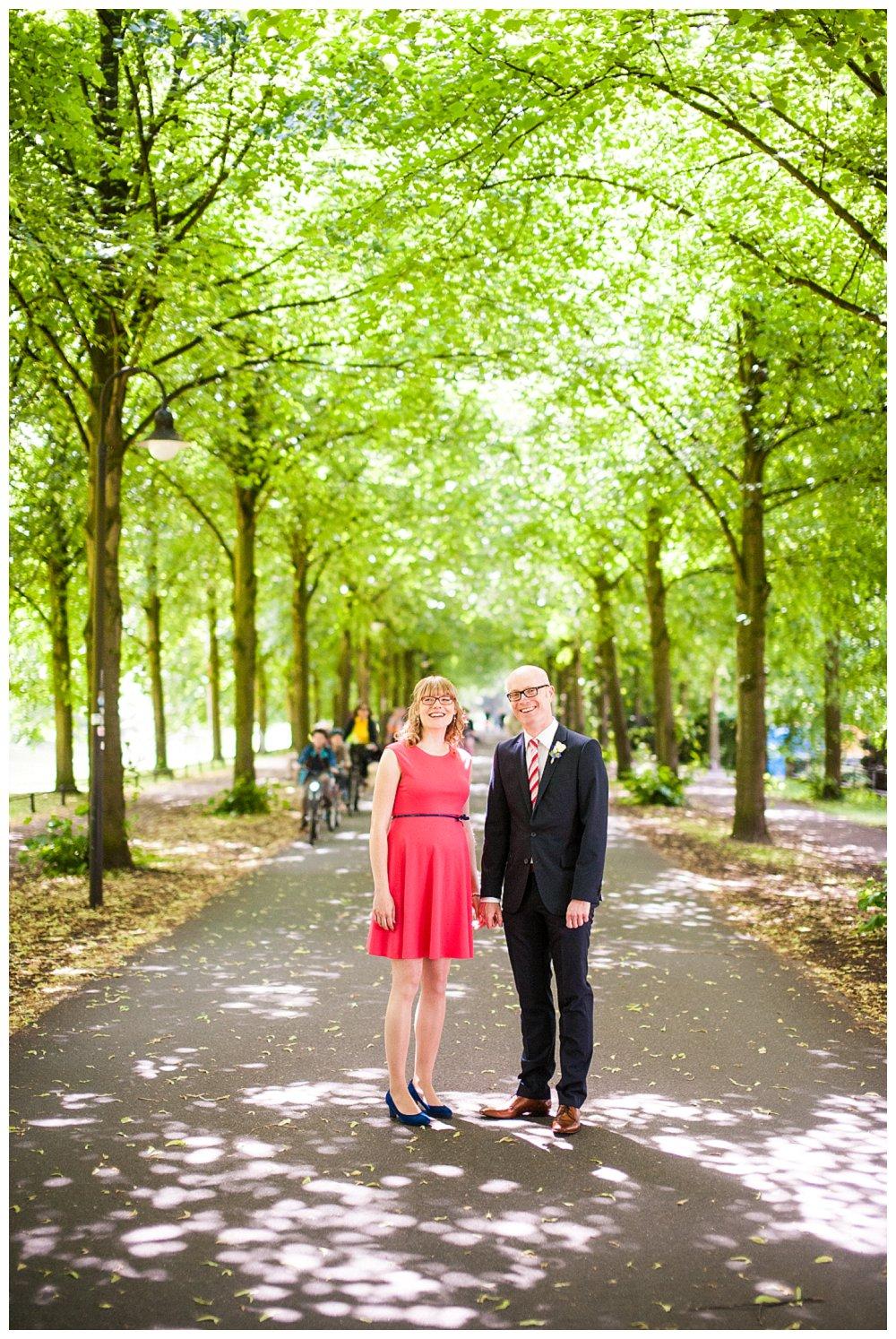 Hochzeit_im_Marlins_04