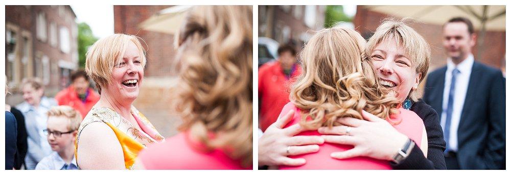 Hochzeit_im_Marlins_09