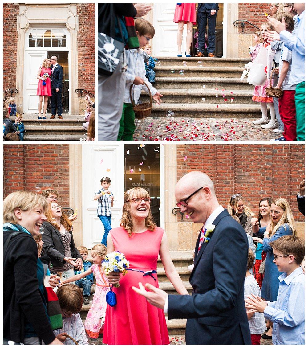Hochzeit_im_Marlins_11