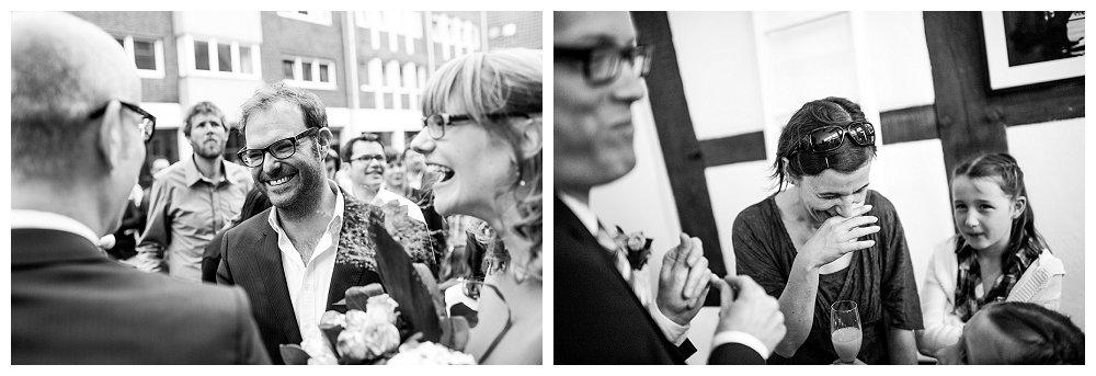Hochzeit_im_Marlins_14