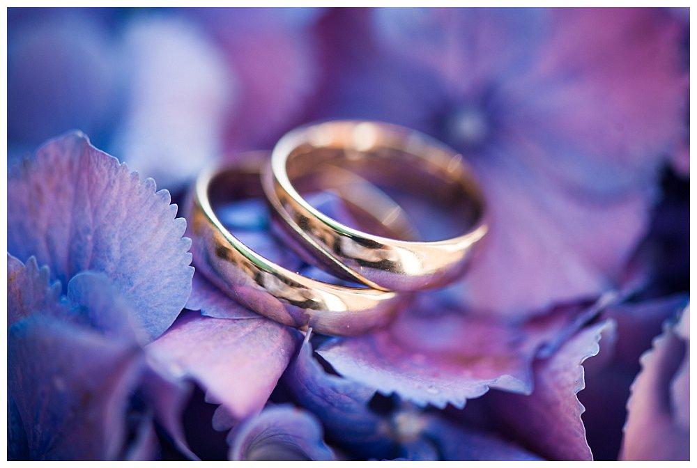 Hochzeit_im_Marlins_17
