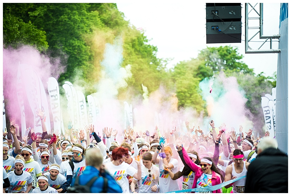 thecolorrun-muenster_marcel-aulbach02