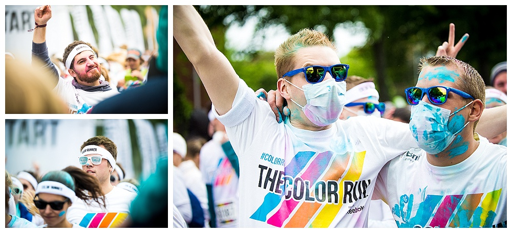 thecolorrun-muenster_marcel-aulbach03