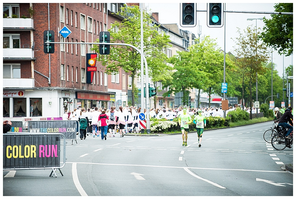 thecolorrun-muenster_marcel-aulbach04