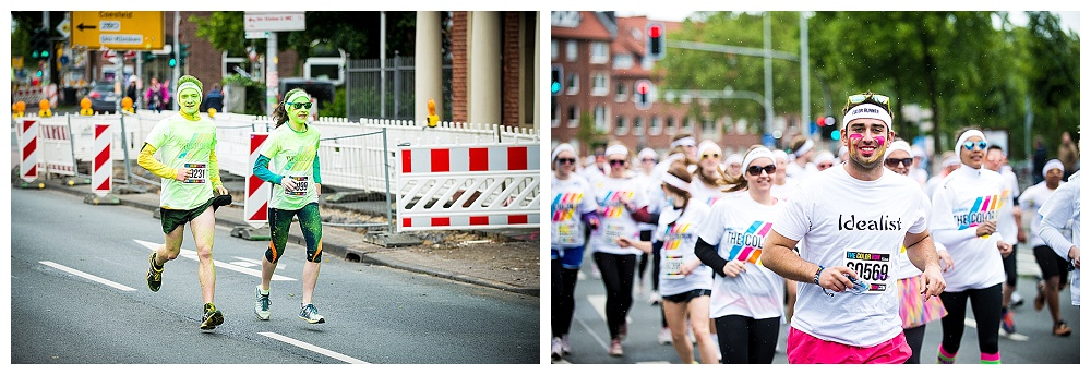 thecolorrun-muenster_marcel-aulbach05