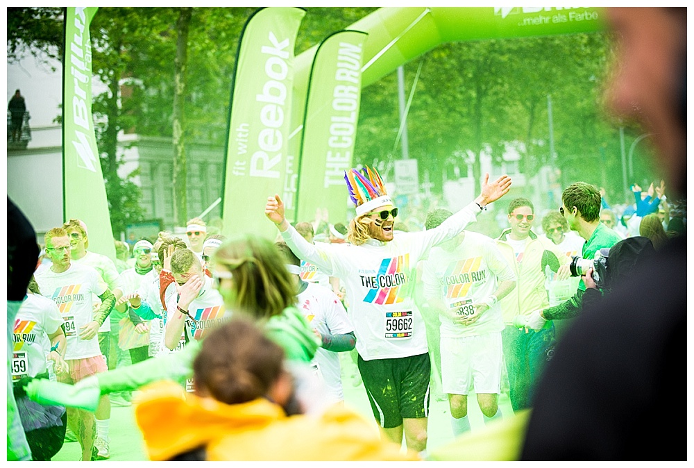 thecolorrun-muenster_marcel-aulbach06