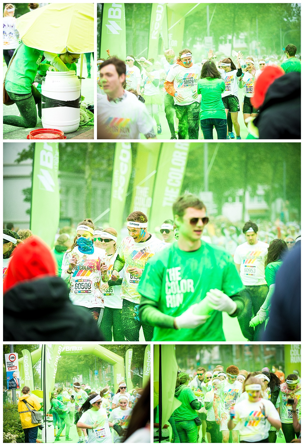 thecolorrun-muenster_marcel-aulbach07