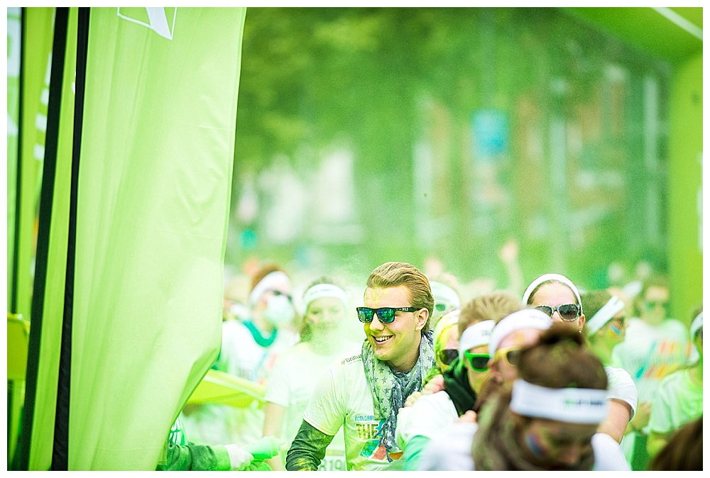 thecolorrun-muenster_marcel-aulbach08