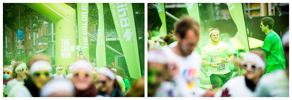 thecolorrun-muenster_marcel-aulbach09
