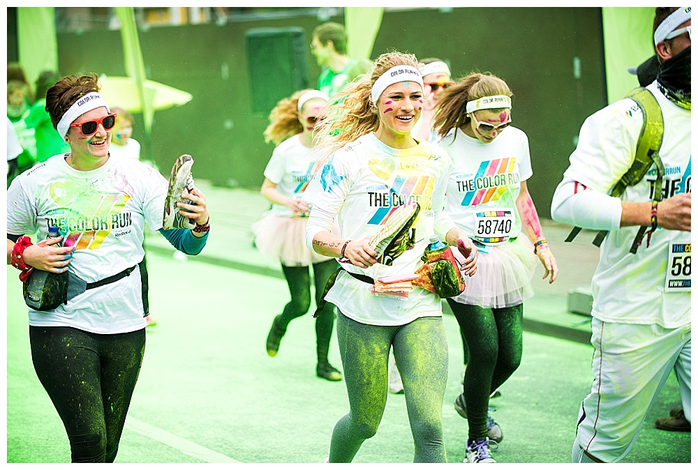 thecolorrun-muenster_marcel-aulbach10