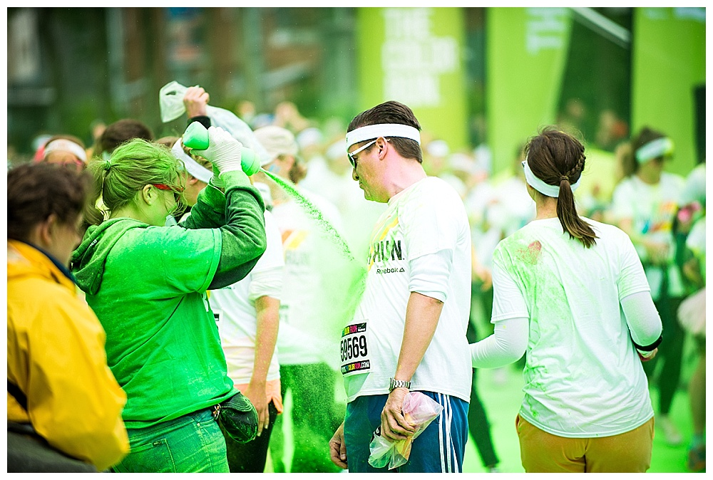 thecolorrun-muenster_marcel-aulbach11