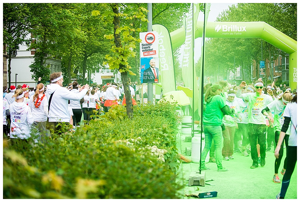 thecolorrun-muenster_marcel-aulbach12