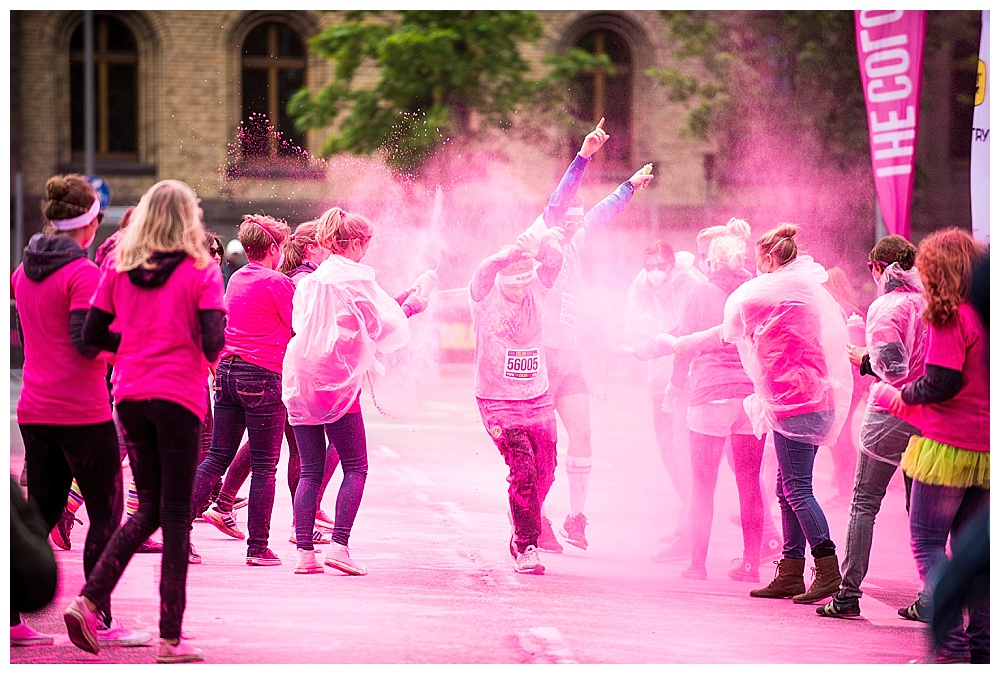 thecolorrun-muenster_marcel-aulbach13