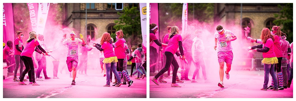 thecolorrun-muenster_marcel-aulbach14