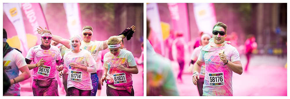 thecolorrun-muenster_marcel-aulbach16