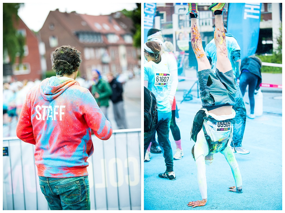 thecolorrun-muenster_marcel-aulbach18