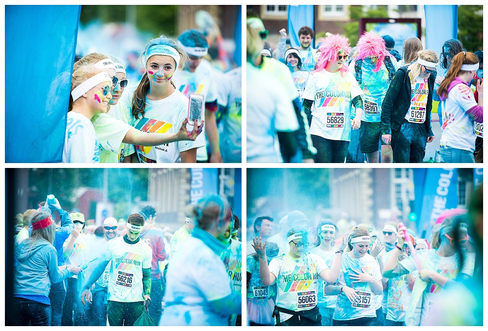 thecolorrun-muenster_marcel-aulbach19