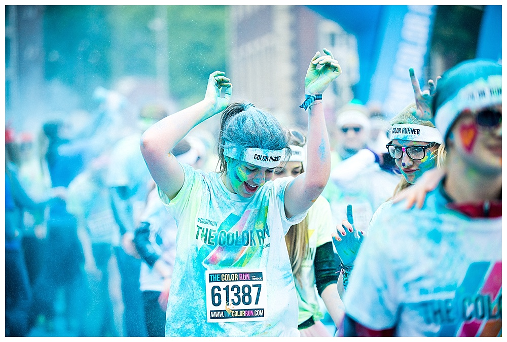thecolorrun-muenster_marcel-aulbach20