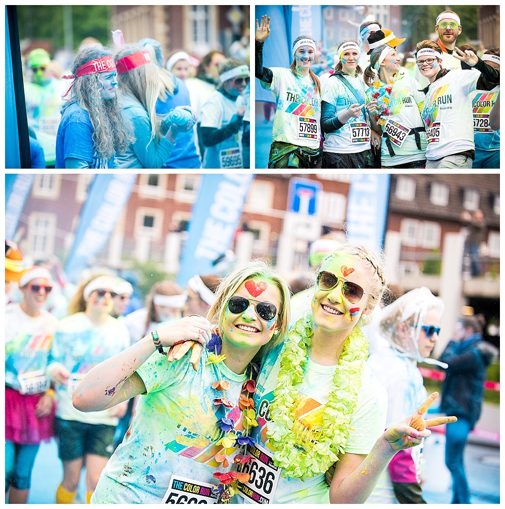 thecolorrun-muenster_marcel-aulbach21