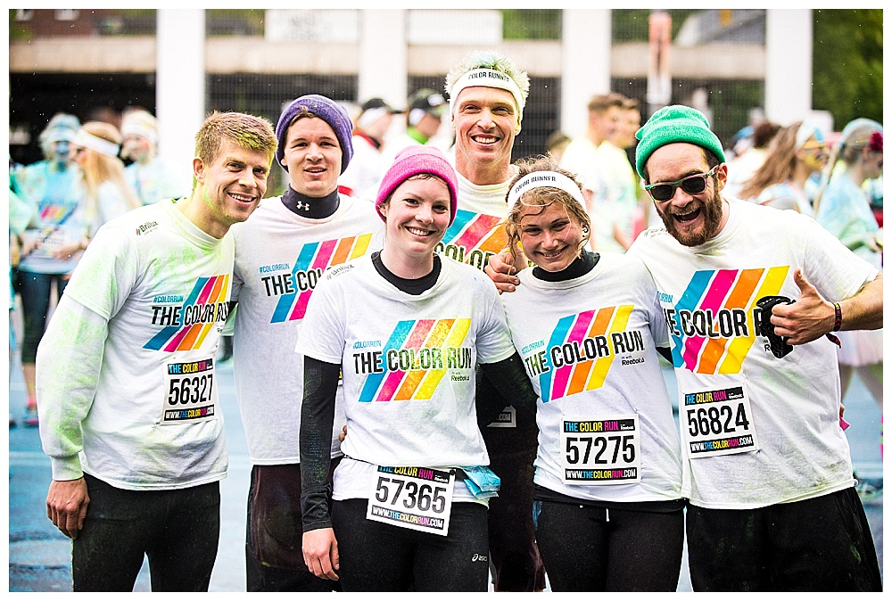 thecolorrun-muenster_marcel-aulbach23