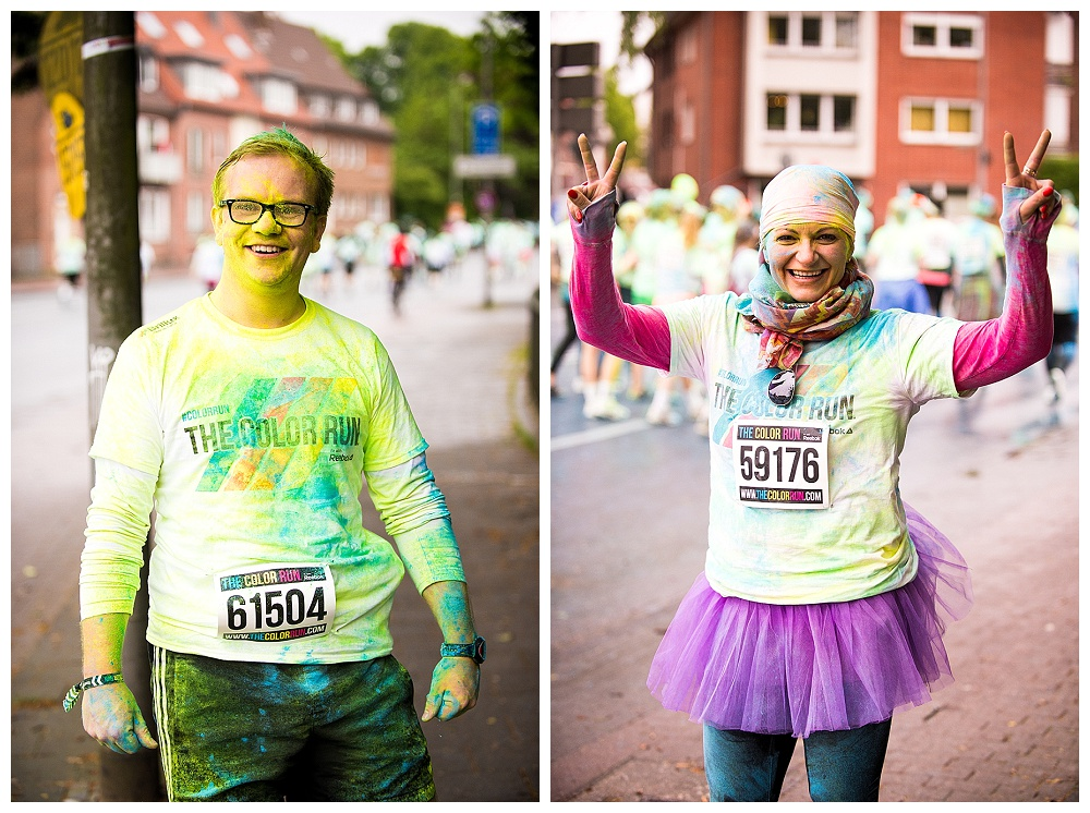 thecolorrun-muenster_marcel-aulbach24