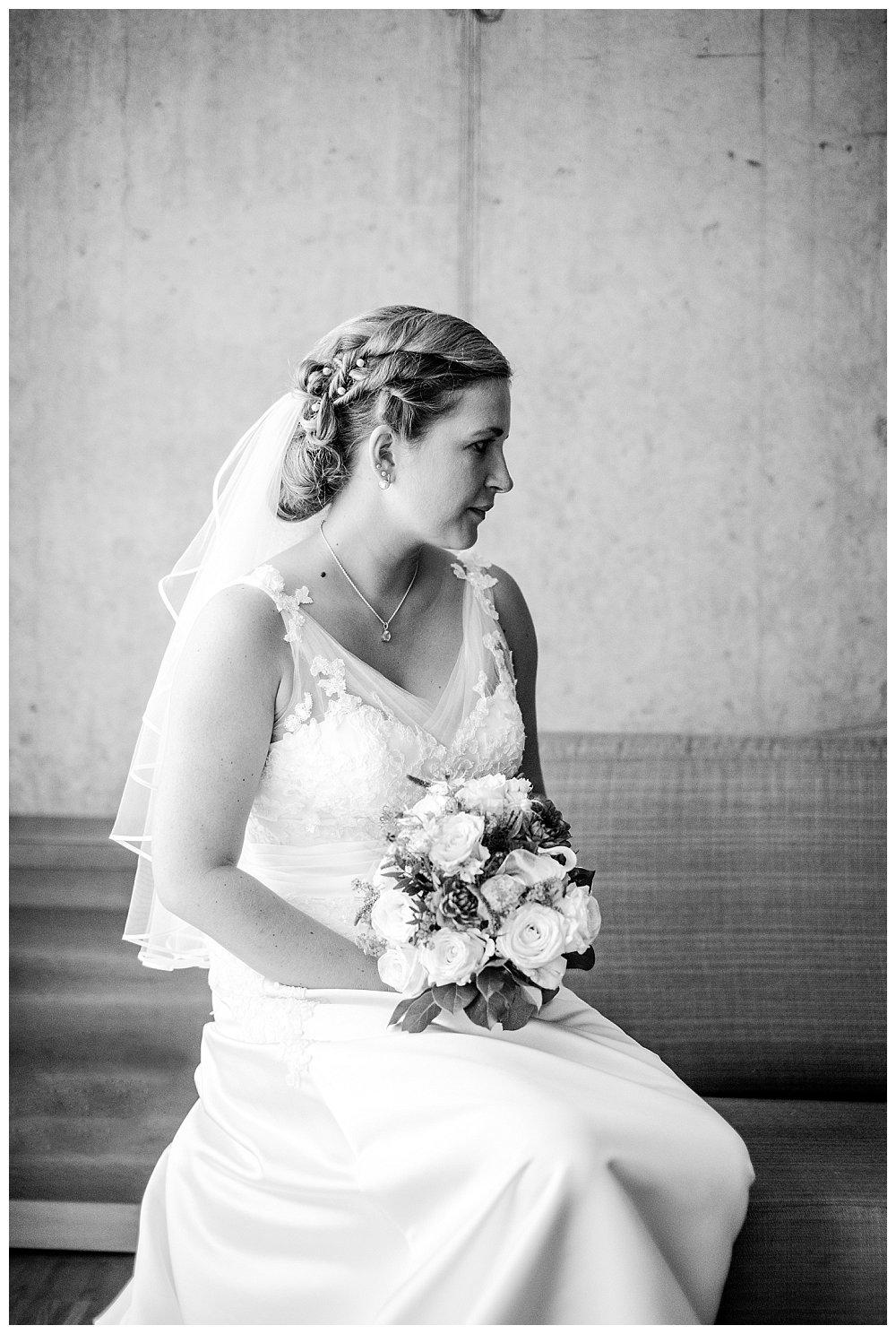 Hochzeit Lisa und Kai