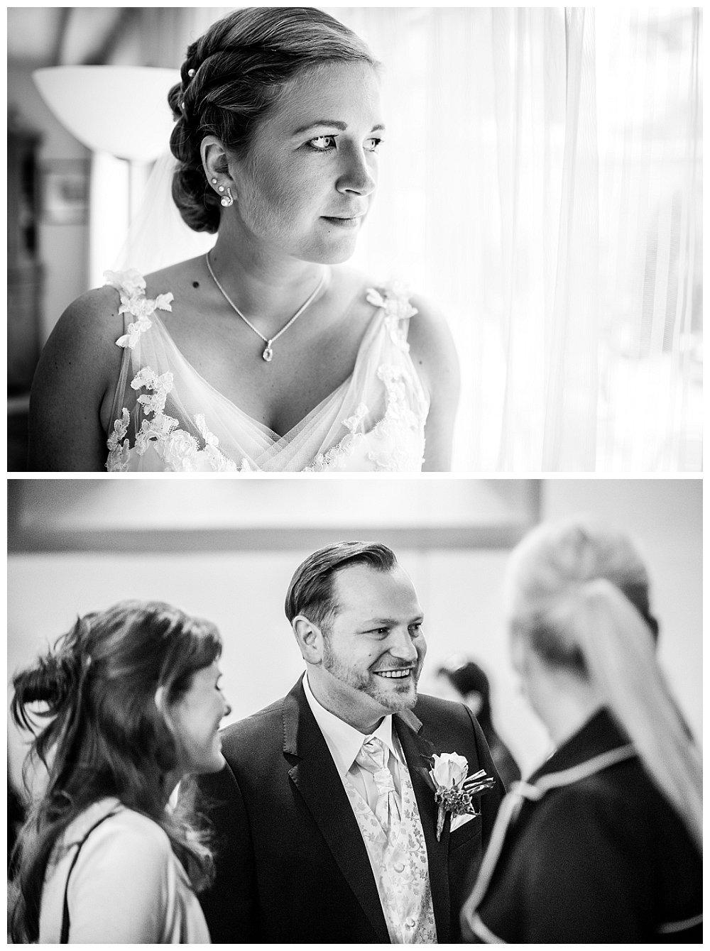 Hochzeit_Lisa_und_Kai-001