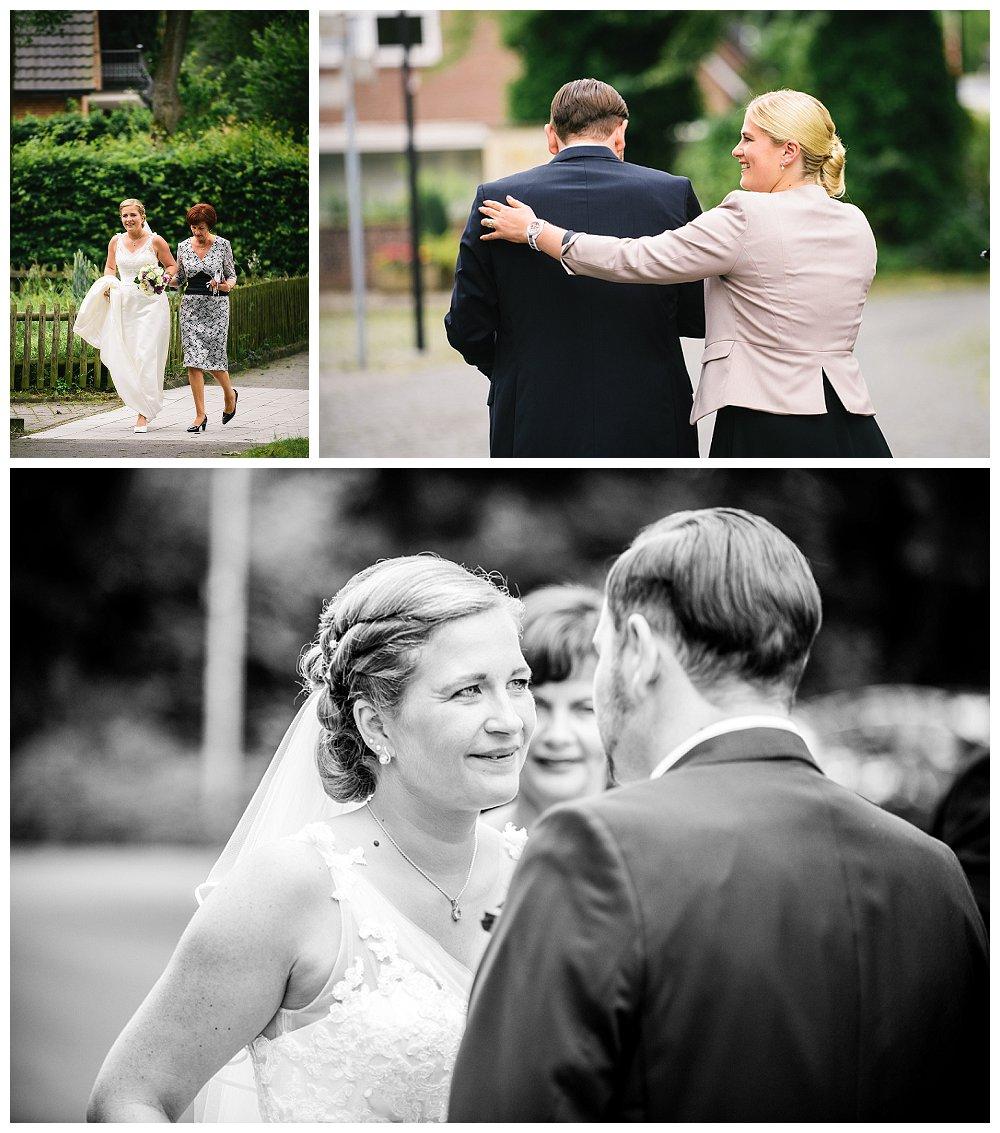 Hochzeit_Lisa_und_Kai-002