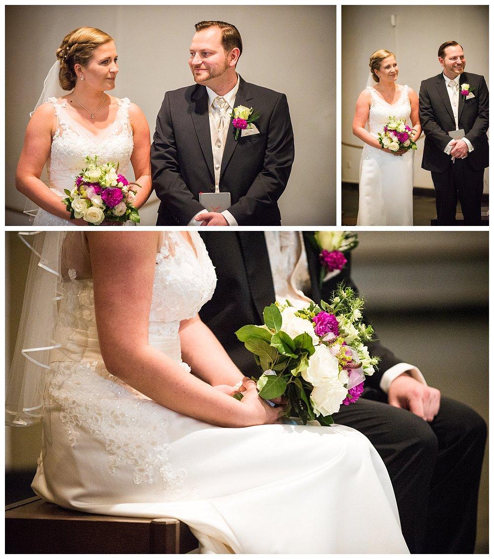 Hochzeit_Lisa_und_Kai-004