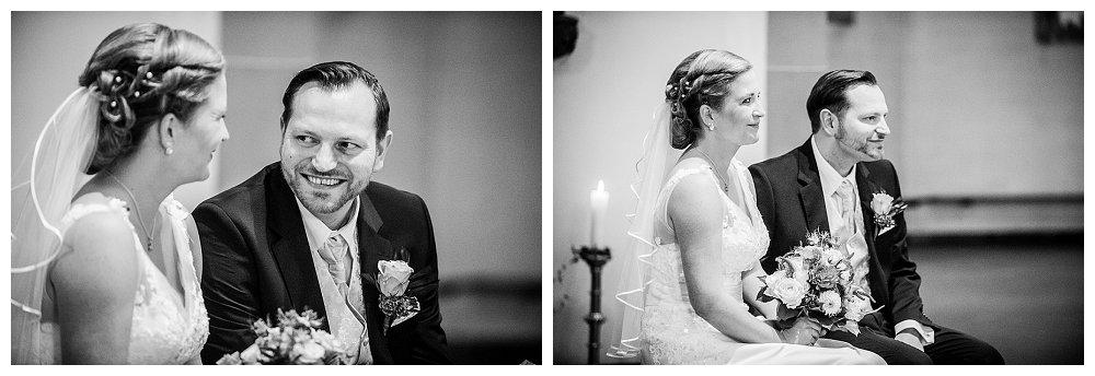 Hochzeit_Lisa_und_Kai-005