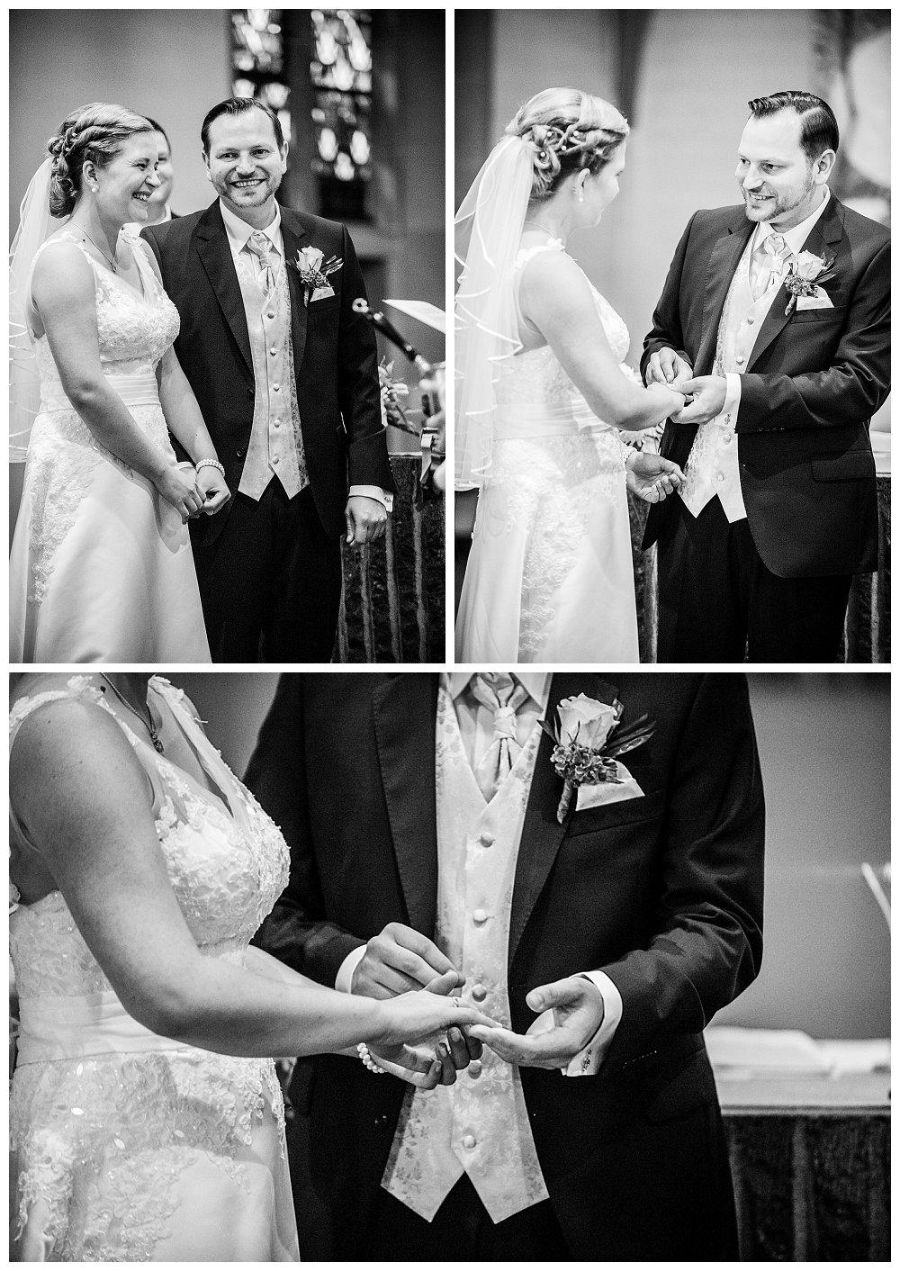 Hochzeit_Lisa_und_Kai-006