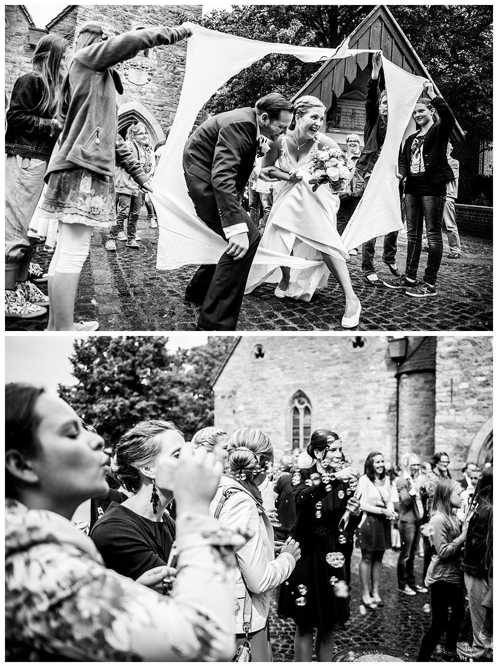 Hochzeit_Lisa_und_Kai-008