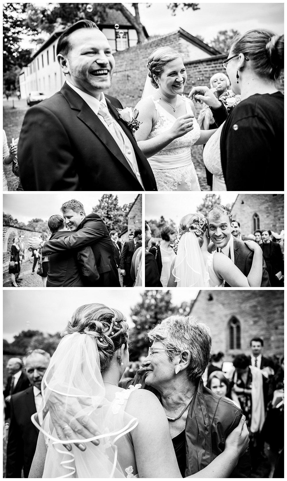 Hochzeit_Lisa_und_Kai-009