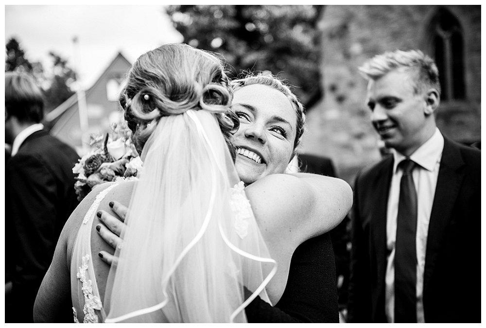 Hochzeit_Lisa_und_Kai-012