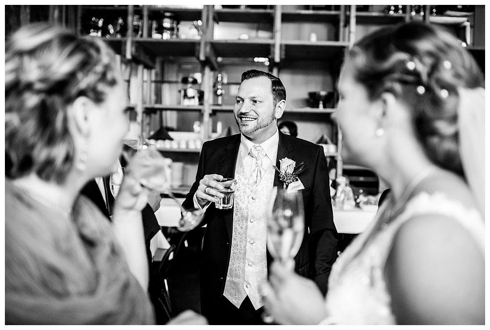 Hochzeit_Lisa_und_Kai-017