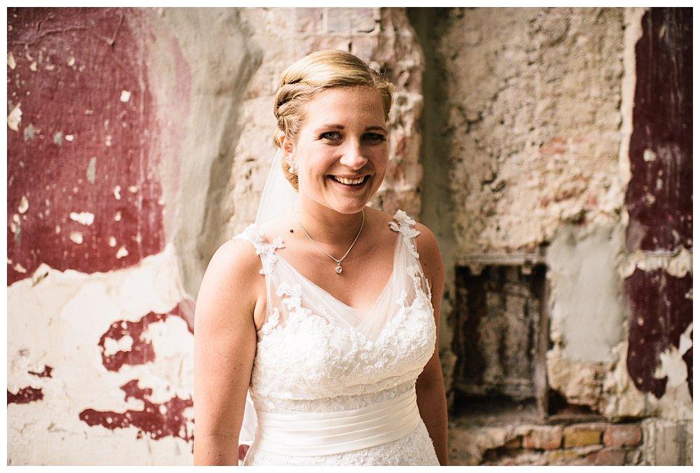 Hochzeit_Lisa_und_Kai-019