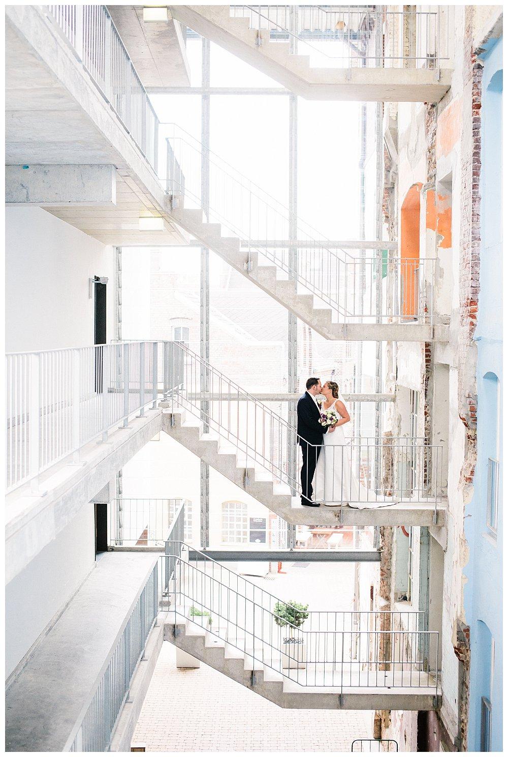 Hochzeit_Lisa_und_Kai-023