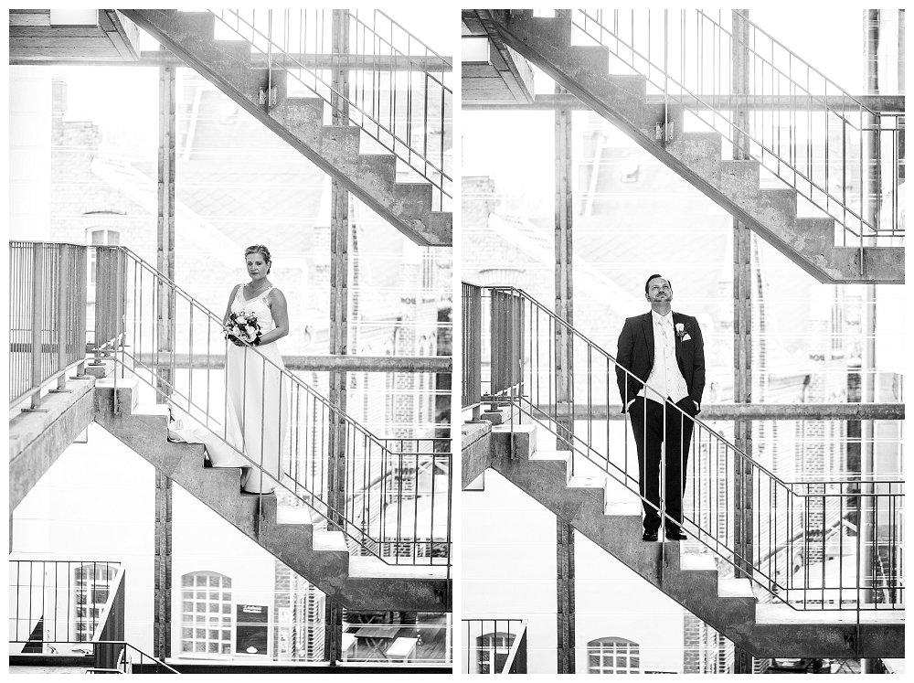 Hochzeit_Lisa_und_Kai-024