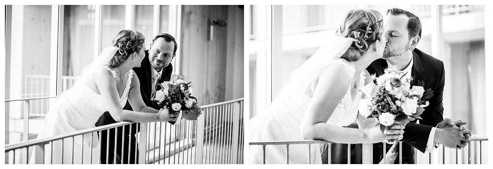Hochzeit_Lisa_und_Kai-025
