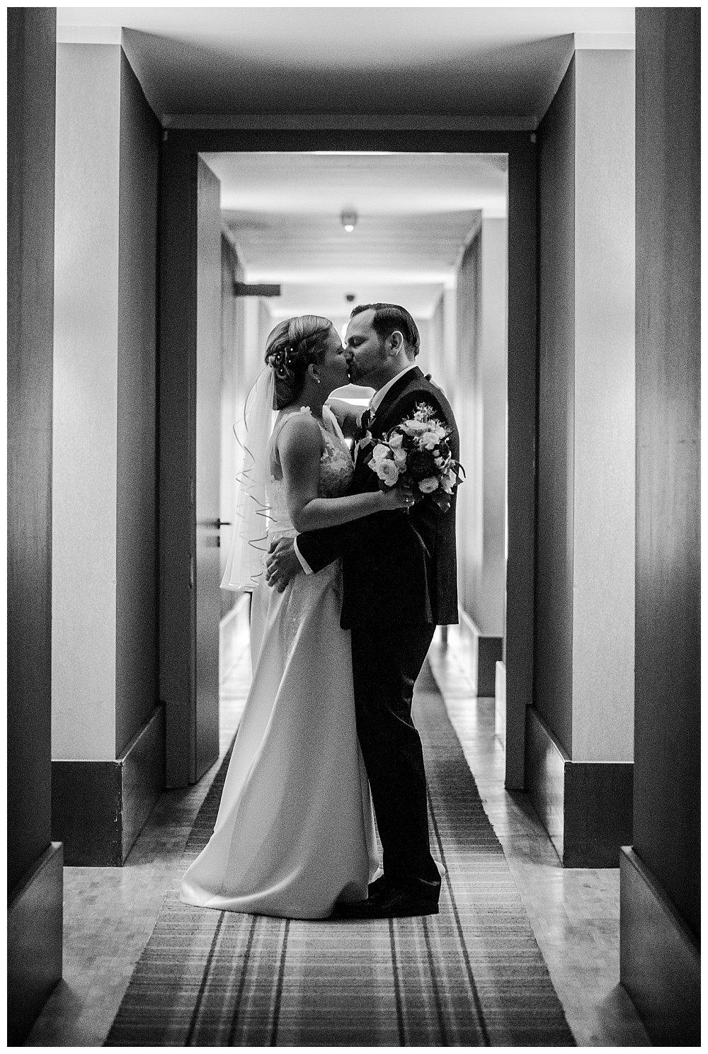 Hochzeit_Lisa_und_Kai-027