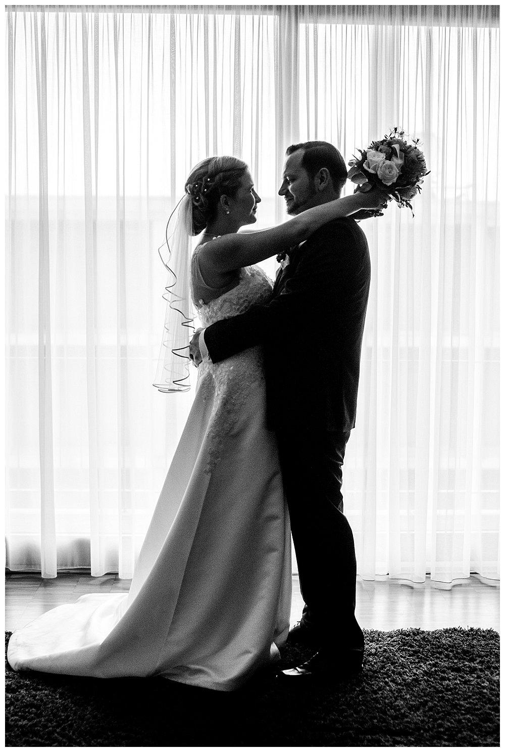 Hochzeit_Lisa_und_Kai-028