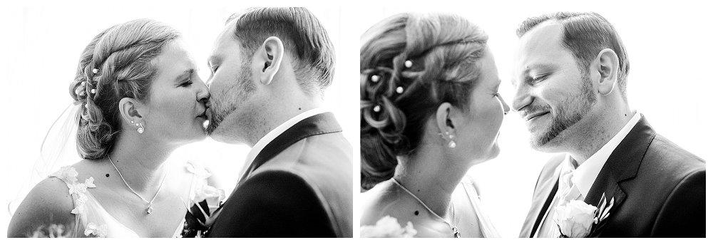Hochzeit_Lisa_und_Kai-029