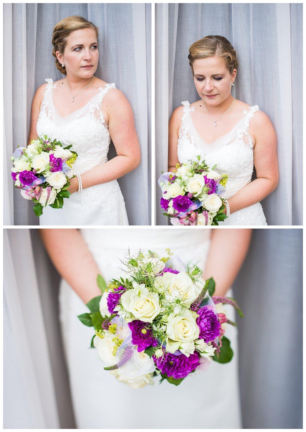 Hochzeit_Lisa_und_Kai-030