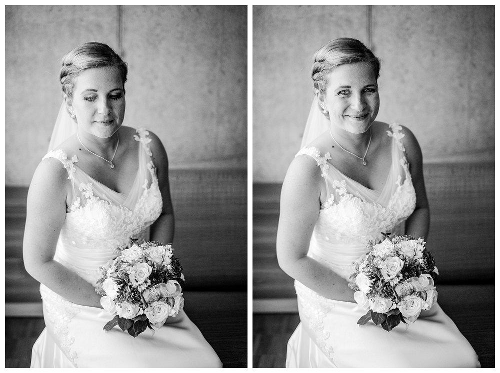 Hochzeit_Lisa_und_Kai-034