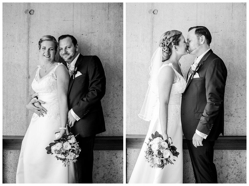 Hochzeit_Lisa_und_Kai-037