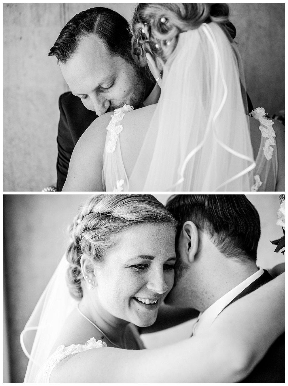 Hochzeit_Lisa_und_Kai-038