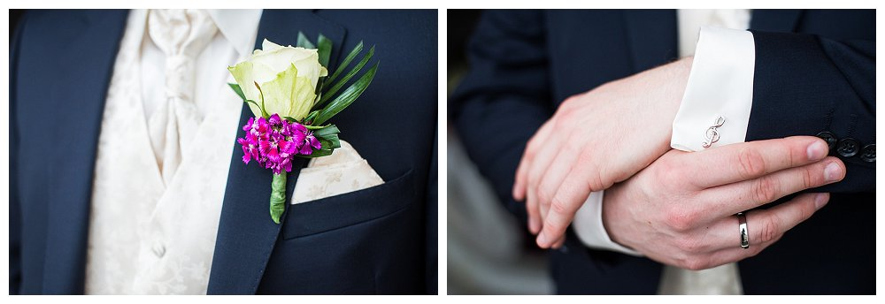 Hochzeit_Lisa_und_Kai-040