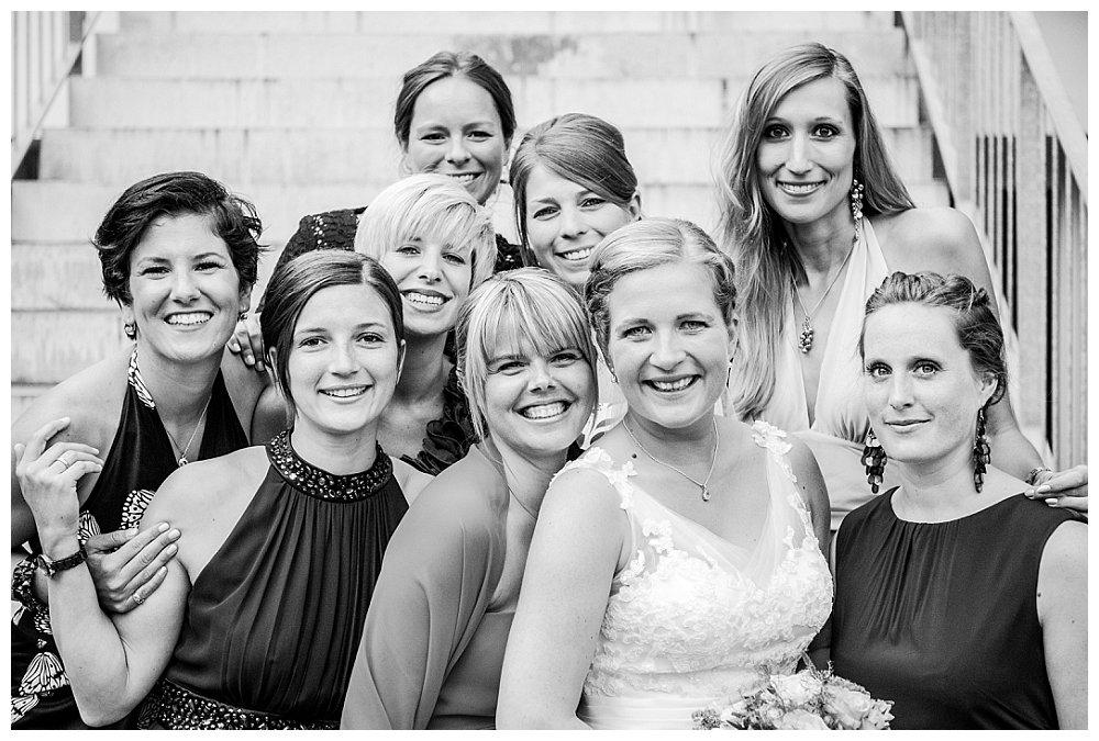 Hochzeit_Lisa_und_Kai-043